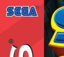 Sonic 3D Blast: Flickies' Island