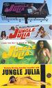 Jungle Julia billboards.jpg