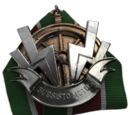 Medals/Battlefield 4