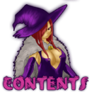 Contents 22.png