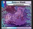 Essence Shade