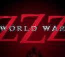 World War ZZZ