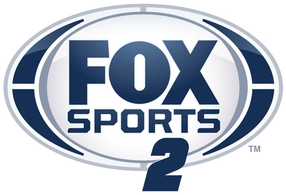 Fox Sports 2 ver ao vivo