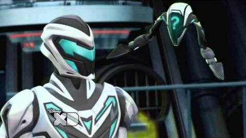"""Go Turbo"" Music Video - Max Steel - Disney XD Official-0"