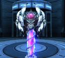Scepter of Darkness