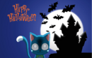 Happy Halloween from Rif.png