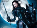 Sonja-Underworld The Rise of The Lycans Wallpaper JxHy.jpg