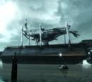 Walfängerschiff