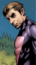 Manuel de la Rocha (Earth-616) from X-Men The 198 Vol 1 5.png