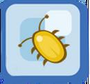 Bait Yellow Bug.png