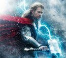 Thor Odinson (film)