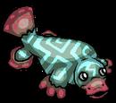 Claypus