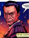 Marshal (Earth-616) from Brotherhood Vol 1 2.jpg