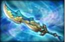 Mystic Weapon - Xiahou Dun (WO3U).png