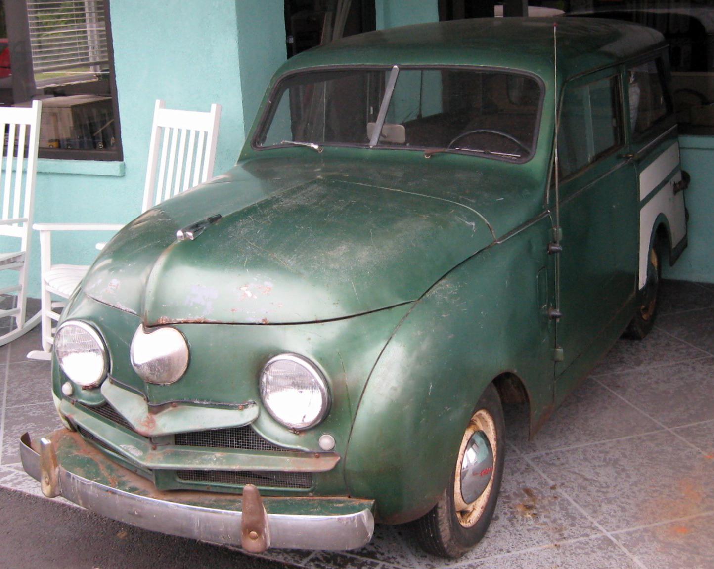 Classic Car Audio Marion Indiana