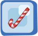 Rod Giant Candy Cane.png