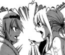 Lucy and Hisui Arguing.jpg