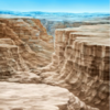 100px-0,545,0,544-Canyon.png