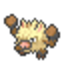 Primeape icon.png