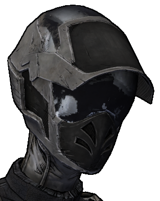 BL2-Zer0-Head-M0t0cross Marauder