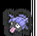 Shellder icon.png