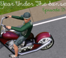 A Year Under The Sunset/Episode 10
