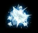 Quest/The Kristallant killer