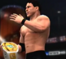 New-WWE No Way Out 4