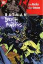 Batman - Death and the Maidens.jpg