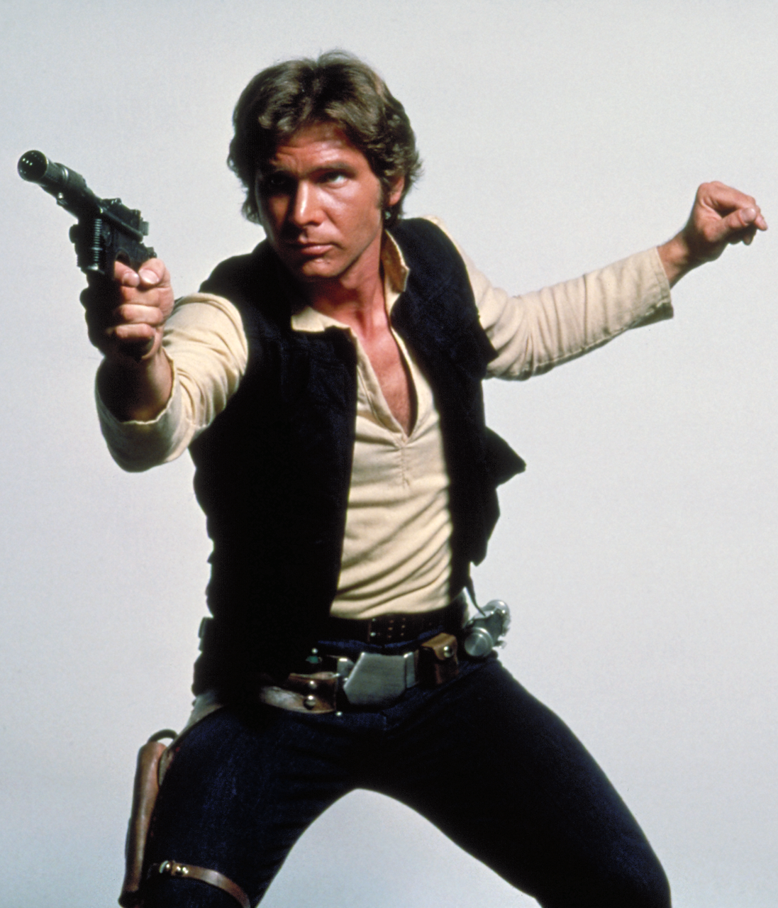 IMAGE(http://img4.wikia.nocookie.net/__cb20131104113452/starwars/images/2/27/HanSoloPromo-MOSW.png)