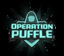 Operation: Puffle