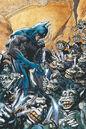 Batman Odyssey Vol 2 3 Textless.jpg