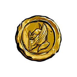 Legends Coin allows the player to obtain a new familiar through