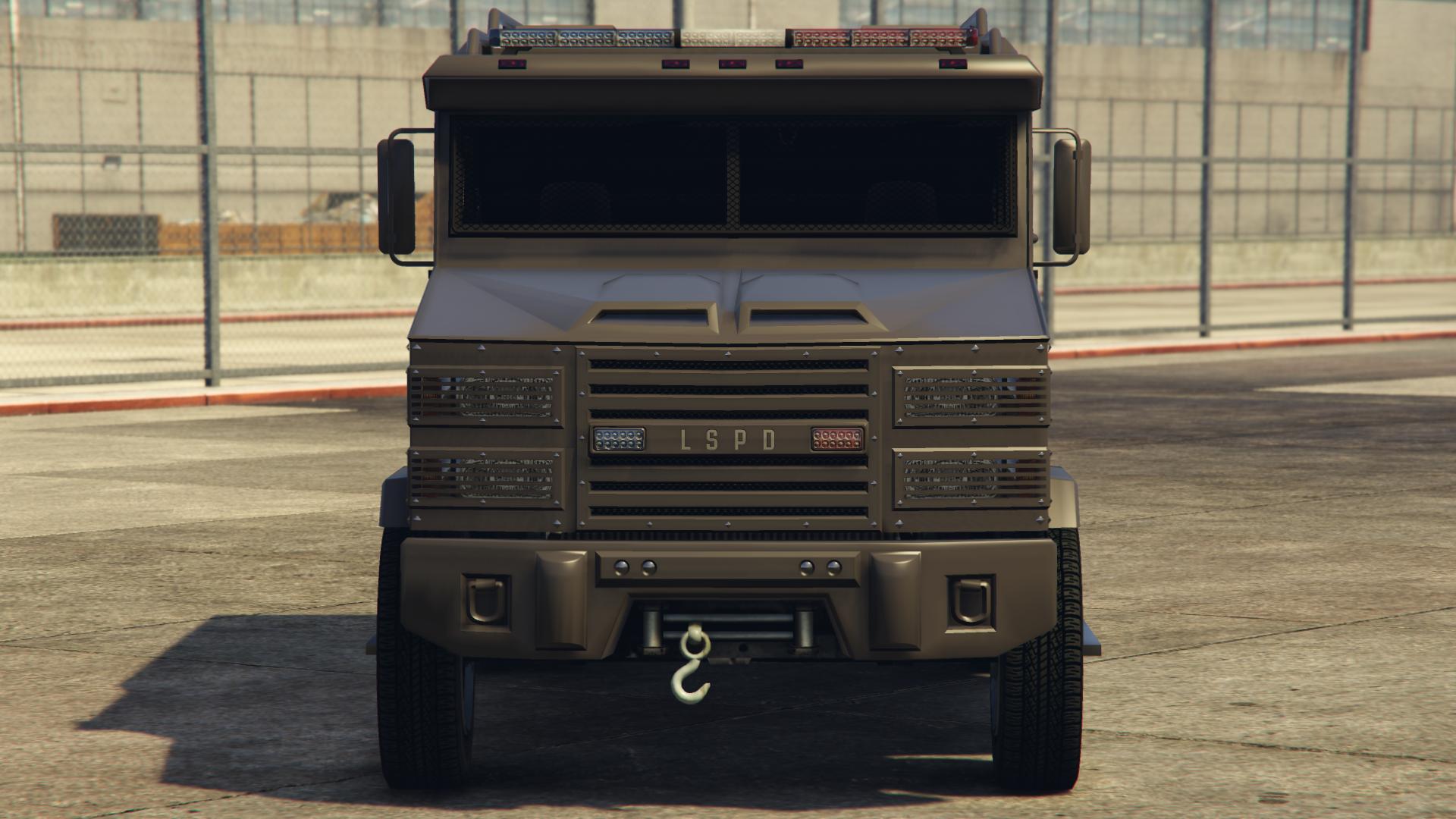 PoliceRiot-GTAV-Front.png