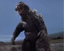 King Kong vs. Godzilla - 69 - Godzilla Is Laughing Out Loud.png