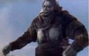 King Kong vs. Godzilla - 62 - Kong Gets Up.png