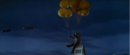 King Kong vs. Godzilla - 55 - Seems Oddly Familiar.png