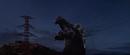King Kong vs. Godzilla - 46 - Godzilla Has Electrophobia.png