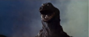 King Kong vs. Godzilla - 45 - You Cannot Kill Godzilla With Explosives.png