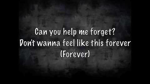 """Would it Matter"" by Skillet Lyrics"
