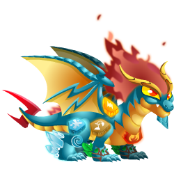 How to Breed Any Dragon in Dragon City  Dragon City Guide
