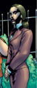 Skitz (Earth-616) from X-Treme X-Men Vol 1 35.png