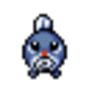 Poliwag MM.png