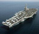 USS John Stennis