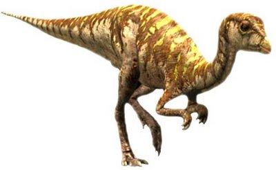 Leaellynasaura-1.jpg