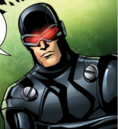 Scott Summers (Earth-6141) from New Excalibur Vol 1 21.png