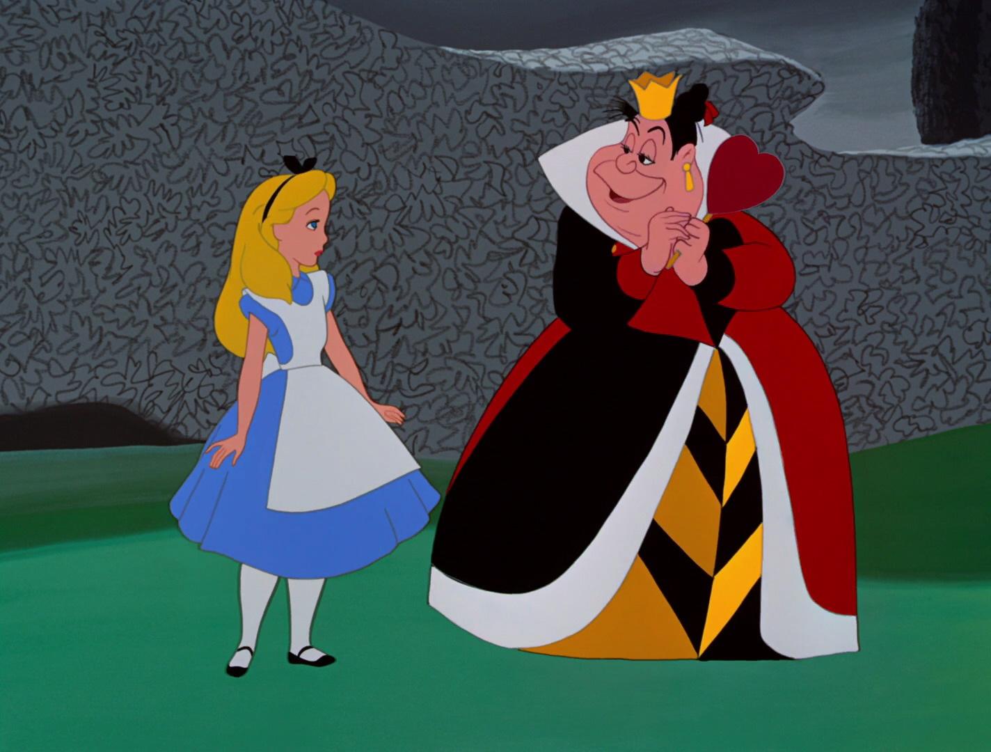 Disney Princess - Wikipedia