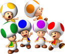 Super-mario-galaxy-2-toads-hd-wallpaper.png