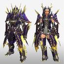 FrontierGen-Rebi G Armor (Blademaster) (Front) Render.jpg