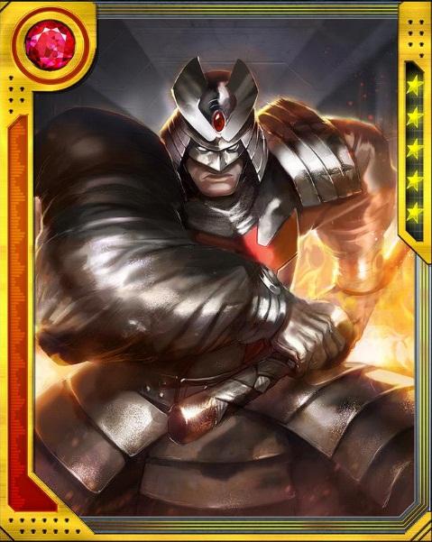 Promotion Code Gor Marvel War Of Heroes